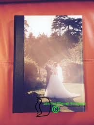 wedding album prices hertfordshire wedding photography album prices and ideas