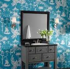 11 ways to get a better bathroom for 100 or less today com