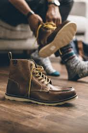 best 25 mens boots fashion ideas on pinterest mens boots style
