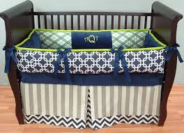 108 best baby boy bedding sets images on pinterest baby beds