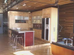 kitchen creative japanese kitchen designs home design awesome