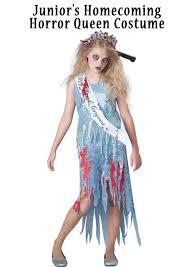 Junior Halloween Costumes Ten Kid Halloween Costumes Sold Amazon
