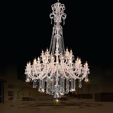 High Quality Chandeliers High Quality Chandeliers Iglab Info