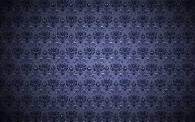 dj halloween background haunted house wallpapers desktop wallpaper cave