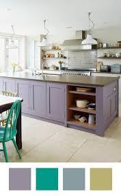 farmhouse kitchen cabinet paint colors farmhouse kitchen cabinet paint colors decoomo