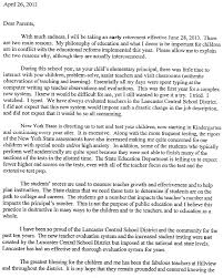 Teacher Job Cover Letters Examples First Year Teacher Cover
