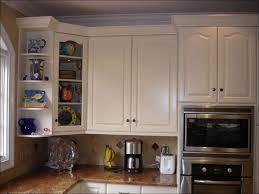 Corner Cabinet Kitchen by Kitchen Red Kitchen Cabinets Shaker Kitchen Cabinets Kitchen