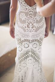 pre owned wedding dresses best 25 boho wedding dress ideas on style