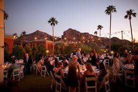 outdoor wedding venues az real weddings josh weddings wedding and wedding stuff