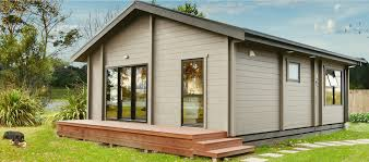 tiny home granny flat show home christchurch kitset homes nz