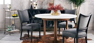 Raymour And Flanigan Dining Chairs Four Hands Raymour U0026 Flanigan