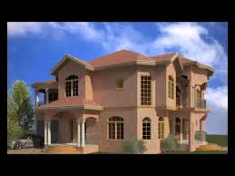 building home house plans as well jamaica house plans and design