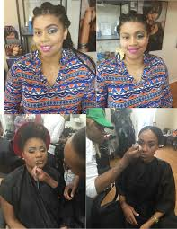 local makeup classes l f i makeup academy