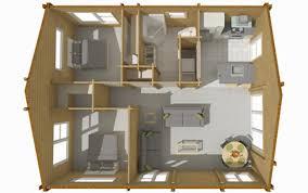 Home Floor Plans Nz Granny Flats U0026 Tiny Home Kitsets By Fraemohs Homes