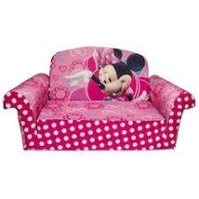 Mickey Mouse Fold Out Sofa Kids U0027 Room Furniture Kohl U0027s