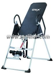 Lifegear Inversion Table Emer Inversion Table Emer Inversion Table Suppliers And