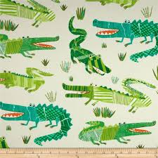Lightweight Fabric For Curtains 28 Best Fabric Images On Pinterest Alligators Sewing Ideas And