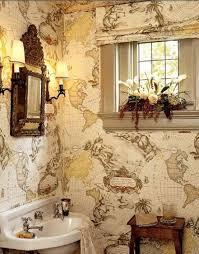 36 best wallpaper or paint images on pinterest wallpaper home