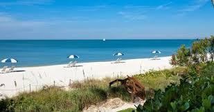 35 best east coast honeymoon vacations