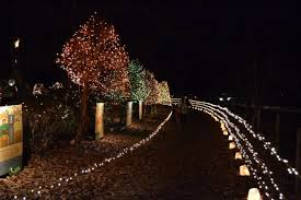 christmas light shows in michigan best christmas light displays in mississippi 2016