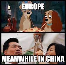 Funny Chinese Memes - funny memes funny chinese memes funny memes pinterest funny