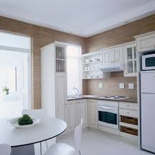 Kitchen Cabinet Design For Apartment by Kitchen White Kitchen Cabinets College Apartment Decorating