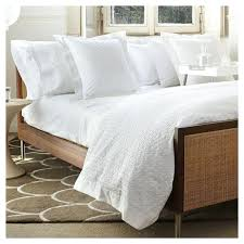 twin bed frame no box spring required full image for twin bed