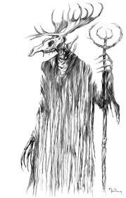 Halloween Pics To Draw Fantasy Art Manga Sci Fi U0026 Comic Art Impact Books