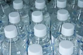 Water Challenge Buzzfeed Almost No Plastic Bottles Get Recycled Into New Bottles