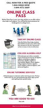 we do your online class online tutoring services online class pass