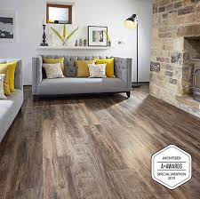 stylish idea vinyl flooring in basement best 25 flooring ideas on