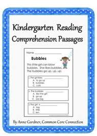 the 25 best reading comprehension passages ideas on pinterest