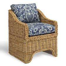 174 best wicker furniture images on pinterest cottage style