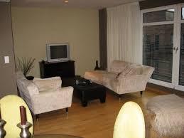 Modern Bachelor Apartment Bachelors Ideas Pre Renovation Interior