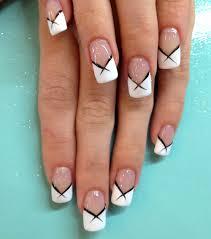 hd nail art choice image nail art designs