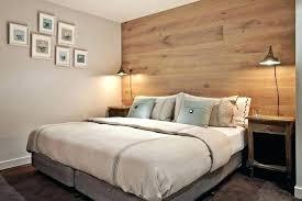 vintage headboard reading l headboard reading ls bed headboard mounted reading light bed