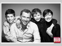 danish royal family christmas cards u2013 my blog