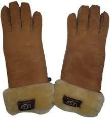 ugg mittens sale cheap ugg womens gloves sale find ugg womens gloves sale deals on