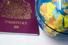 naturalisation as a british citizen concepts and trends