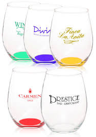 how to personalize a wine glass personalized wine glasses custom wine glasses in bulk discountmugs