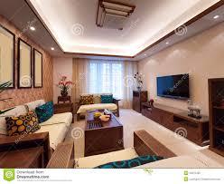 inspiring decoration home interior pictures best inspiration