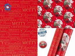 jumbo roll christmas wrapping paper decor tips jumbo christmas wrapping paper roll jumbo christmas