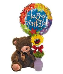 balloons delivered cuddle up celebrate at from you flowers