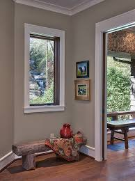 Contemporary American Home Interiors Century Homesinteriors Images - American house interior design