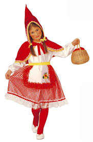little red riding hood halloween costumes red riding hood costume for girls