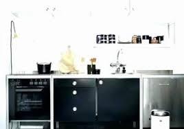cuisine premier prix meuble cuisine premier prix fresh meuble cuisine premier prix coin