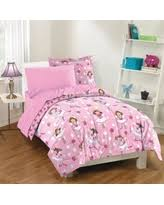 Polyester Microfiber Comforter Don U0027t Miss This Deal Dream Factory Bedding