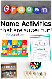 328 best abcs and learning to read images on pinterest learning