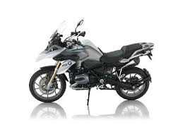 bmw motorcycles of countryside or used bmw r 1200 rt motorcycle for sale in countryside
