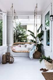 Best 25 Summer Porch Decor by Best 25 Apartment Porch Ideas On Pinterest Apartment Balcony